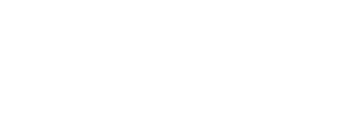 Witnessing History Education Foundation