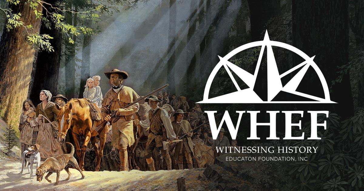 WHEF-SocialImage