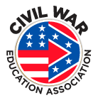 Civil-War-Education-Assoc-logo-cwea