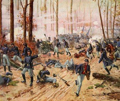 1-the-battle-of-shiloh-henry-alexander-ogden
